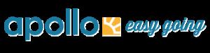 Apollo_logo