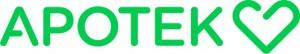 Apotek-hjartat_logo