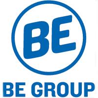 Begroup