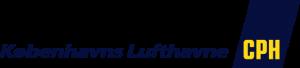 Kobenhavns_Lufthavne_logo