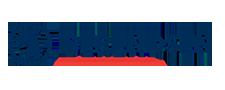 berendsen_logo