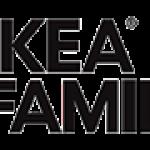 ikea-family_logo