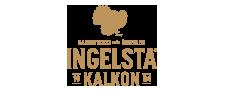 inglesta_logo