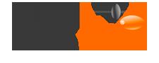 lenson-logo