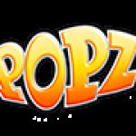 popz_logo